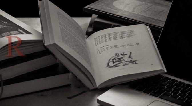 Quo vadis digital History? #wbhyp